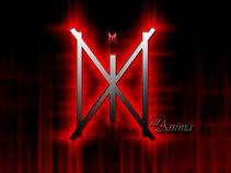 Ill Anima