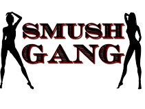 Smush Gang
