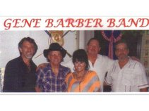 The Gene Barber Group