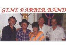 The Gene Barber Group