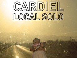 Image for CARDIEL