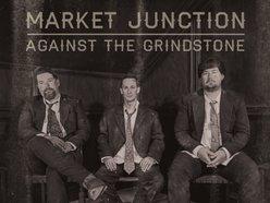 Image for Market Junction