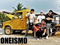 oneIsmo