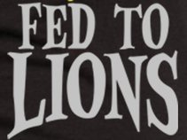 Fed to Lions