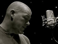 Image for Shawn MacIntyre - Traditional Vocalist