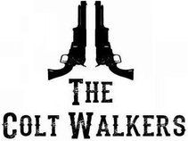 The Colt Walkers