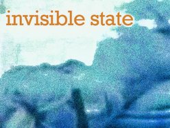 Image for Invisible State