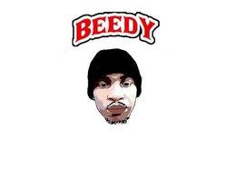 Beedy