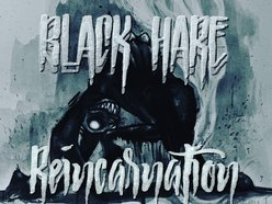 Image for Black Hare(Official)