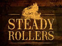 Steady Rollers Band
