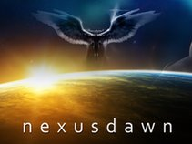nexusdawn