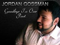 Jordan Gossman