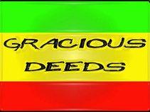 Gracious Deeds