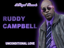 RUDDY CAMPBELL