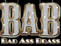 Bad Ass Brass