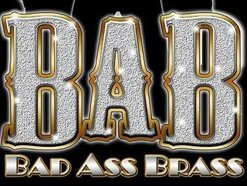 Image for Bad Ass Brass
