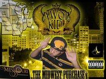 Awol Kid
