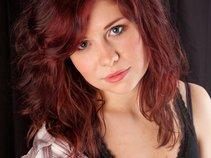 Lexi Larson Band