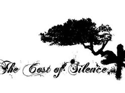 Image for The Cost of Silence
