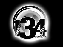 134 Productions