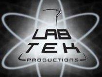 Lab Tek Productions