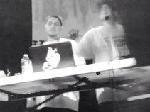 DJ Ekko