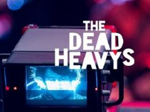 The Dead Heavys