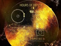 HOURS OF DEMISE