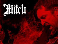 Image for Mitch's Blues Band