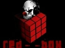 Red|-_-|box