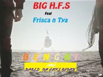 BIG H.F.S