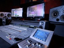 protools work mixed by anis sbouii