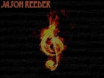 Jason Reeder