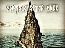 SurfaceAfterDark