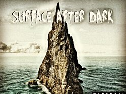 Image for SURFACE AFTER DARK ( NEW SONG UP !! )