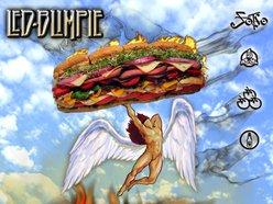 Image for Led Blimpie
