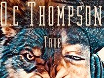 Oc Thompson (Oc)