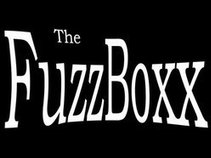 The Fuzzboxx