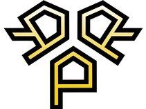 ЯPR (Rahoe Pro & Rep)