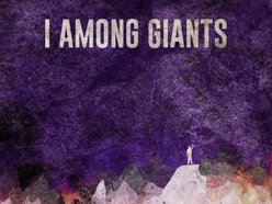 Image for I Among Giants