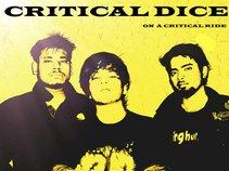 Critical Dice