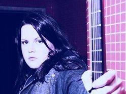 Shayla Carpenter