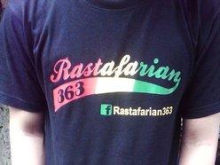 Rastafarian363