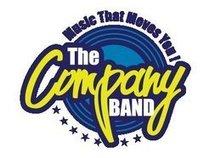 (TCB) The Company Band