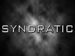Syndratic