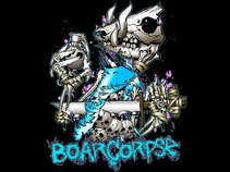Boarcorpse