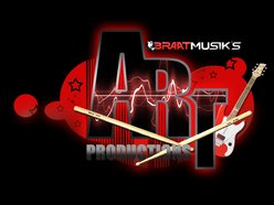 A.R.T. PRODUCTIONS