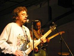 Tony Sokol