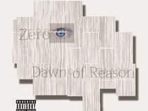 Dawn of Reason