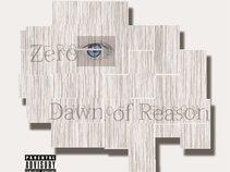 Dawn of Reason